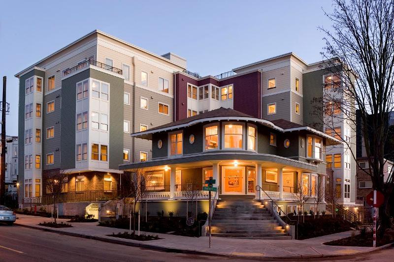 Aptfinder Low Income Housing At Aptfinder Org